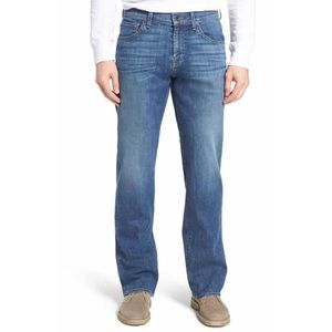 7 FAM Men Relaxed Jeans 33